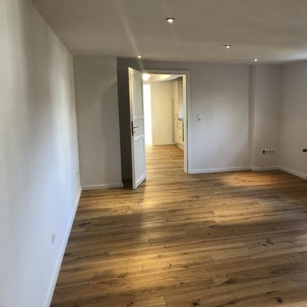 Rent this 2 bed apartment on Ründerother Straße 15 in 51766 Engelskirchen, Germany