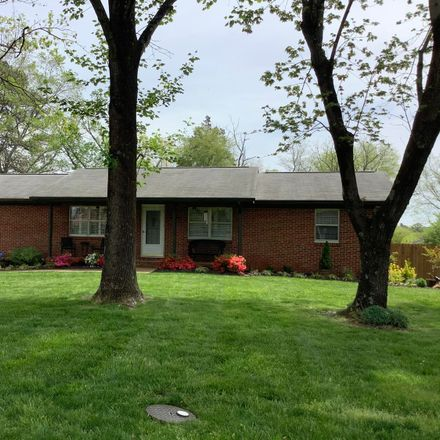 Rent this 3 bed house on 2214 Mae Dell Road in Chattanooga, TN 37421