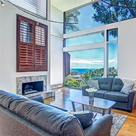 Rent this 3 bed house on 2239 El Amigo Road in Del Mar, CA 92014