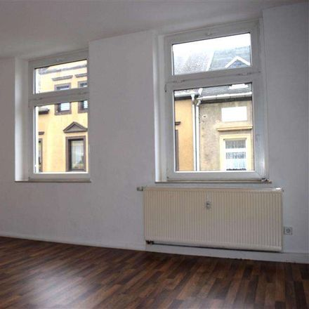 Rent this 2 bed apartment on Burgstädt in Burkersdorf, SAXONY