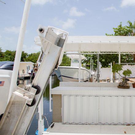 Rent this 2 bed townhouse on 195 Azalea Street in Islamorada, FL 33070