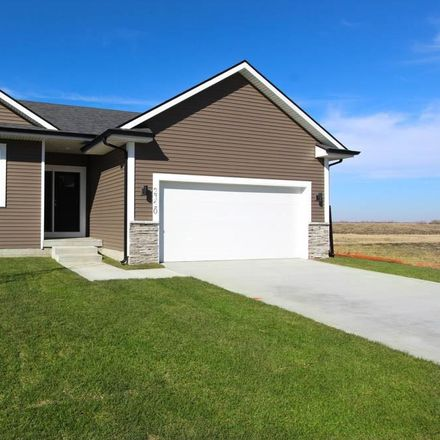 Rent this 4 bed house on Kingfisher Drive in Norwalk, IA 50211