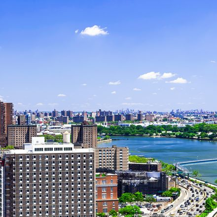 Rent this 1 bed condo on 340 East 93rd Street in New York, NY 10128