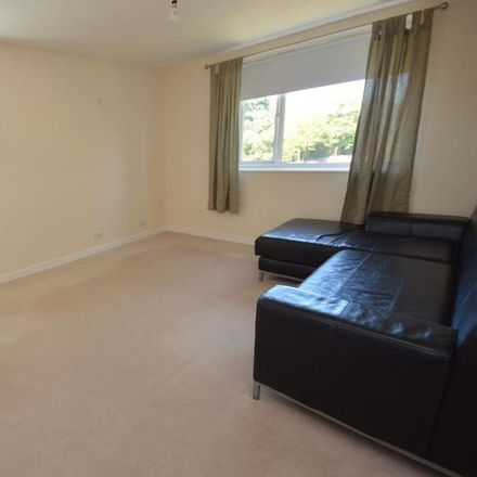 Rent this 1 bed apartment on Fine & Country in Rectory Road, Nottinghamshire NG2 6BE