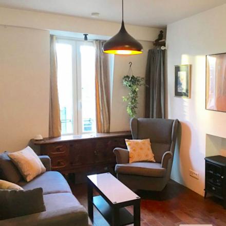 Rent this 0 bed room on Palais des Thés in 64 Rue Vieille du Temple, 75003 Paris