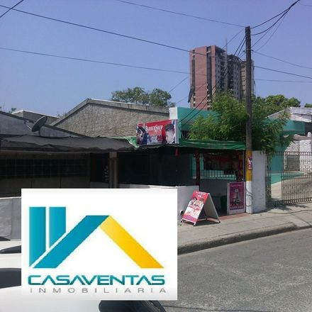 Rent this 4 bed apartment on Transversal 72 in Dique, Cartagena