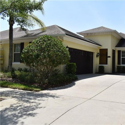 Rent this 3 bed apartment on Raven Ct in Tampa, FL