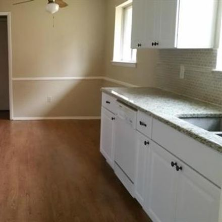 Rent this 3 bed house on 13519 Pyramid Drive in Farmers Branch, TX 75234