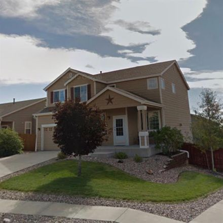 Rent this 1 bed room on 6321 Advocate Drive in Colorado Springs, CO 80923