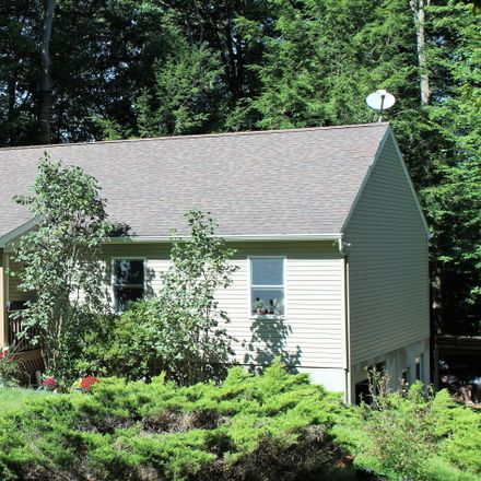 Rent this 3 bed house on 43 Wild Acres Rd in Lake Ariel, PA