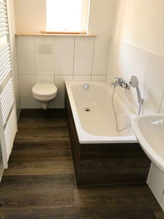 Rent this 3 bed apartment on Hedemünden in Bahnhofsweg, 34346 Hann. Münden