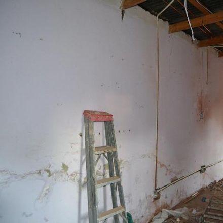 Rent this 3 bed house on Jones Street in Ekurhuleni Ward 97, Brakpan