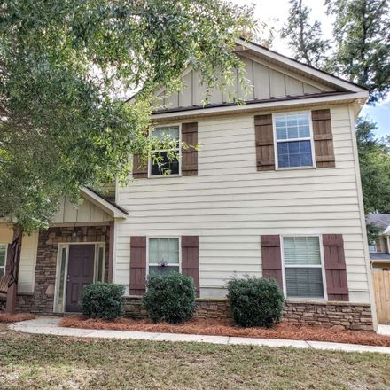 Rent this 5 bed house on 200 Great Oak Way in Warner Robins, GA 31088