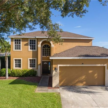Rent this 4 bed house on Pittsburgh Blvd in Naples, FL