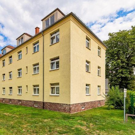 Rent this 1 bed loft on Essener Straße 16 in 01159 Dresden, Germany
