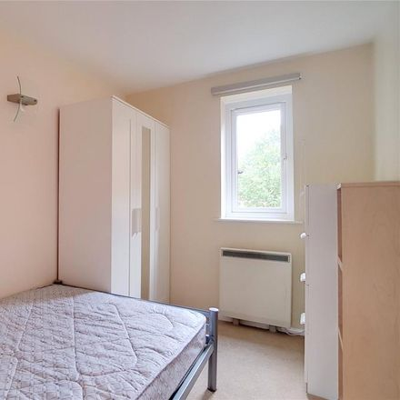 Rent this 2 bed apartment on 45-52 Ringwood Gardens in London E14 9WZ, United Kingdom