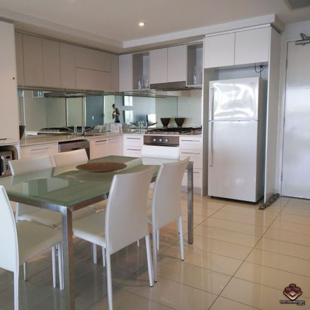 Rent this 2 bed apartment on ID:3888291/21 Brighton Street
