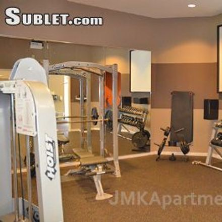Rent this 2 bed apartment on SEDulous Barbell in PGA Boulevard, Palm Beach Gardens