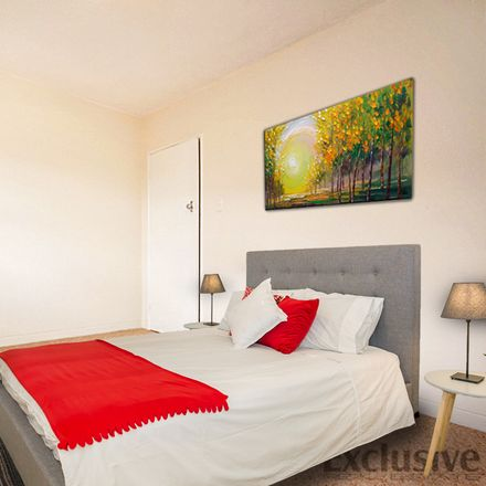 Rent this 2 bed apartment on 68 Hay Street