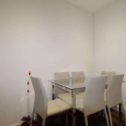 Rent this 5 bed room on Hawthorne Crescent in London SE10 9FT, United Kingdom