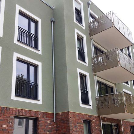 Rent this 4 bed apartment on Münster in Mecklenbeck, NW