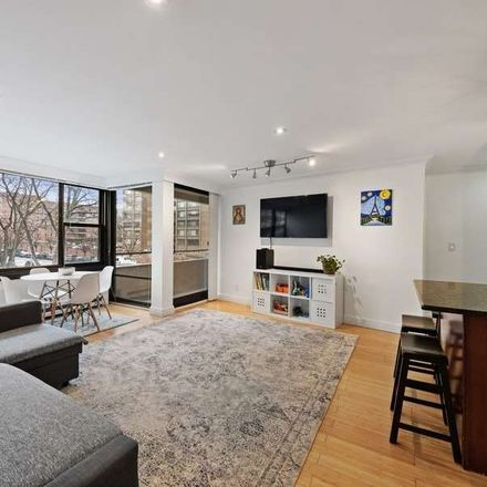 Rent this 2 bed condo on 166-40 Powells Cove Boulevard in New York, NY 11357