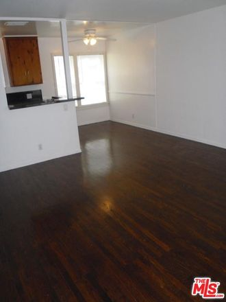 Rent this 1 bed condo on Pacific Coast Highway in Malibu, CA 90265