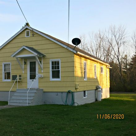 Rent this 2 bed house on Champlain Ave in Whitehall, NY