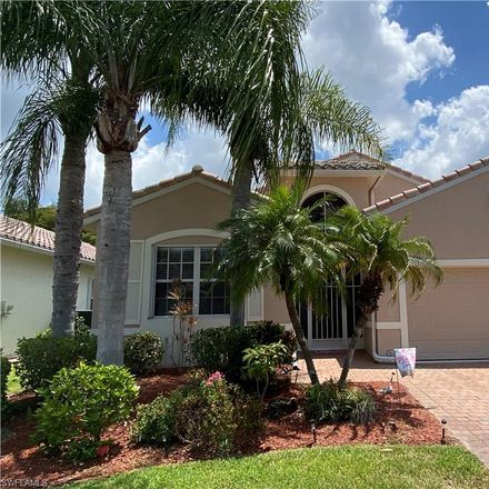 Rent this 2 bed house on 20253 Castlemaine Avenue in Estero Oaks, FL 33928