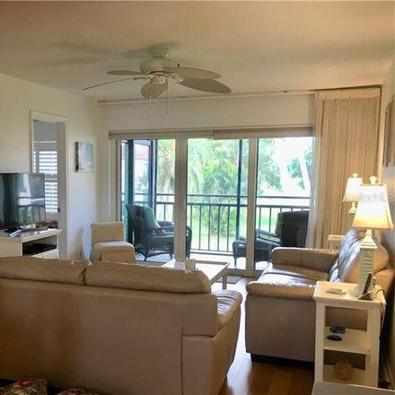 Rent this 2 bed apartment on 6180 Sun Blvd in Saint Petersburg, FL