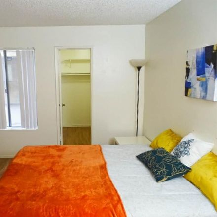 Rent this 1 bed room on 11727 Texas Avenue in Los Angeles, CA 90025