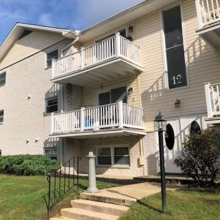 Rent this 2 bed condo on 12 Warren Lodge Court in Cockeysville, MD 21030
