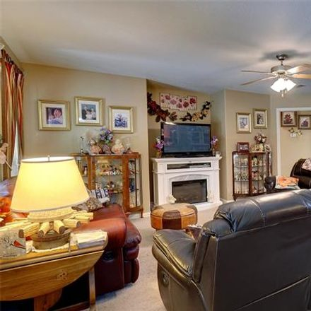 Rent this 3 bed house on 401 Edgewood Terrace in Boyd, TX 76023