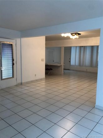 Rent this 2 bed condo on 10081 West Bay Harbor Drive in Bay Harbor Islands, FL 33154