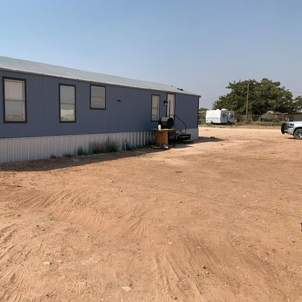 Rent this 2 bed house on 4315 North County Road 1130 in Chub, TX 79705