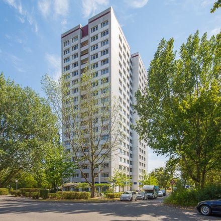 Rent this 4 bed apartment on Bärensteinstraße 44 in 12685 Berlin, Germany
