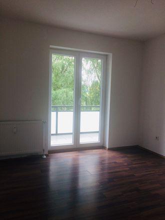 Rent this 3 bed apartment on Am Nordbahnhof in 37213 Witzenhausen, Germany