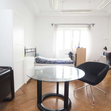Rent this 9 bed apartment on Lisbon
