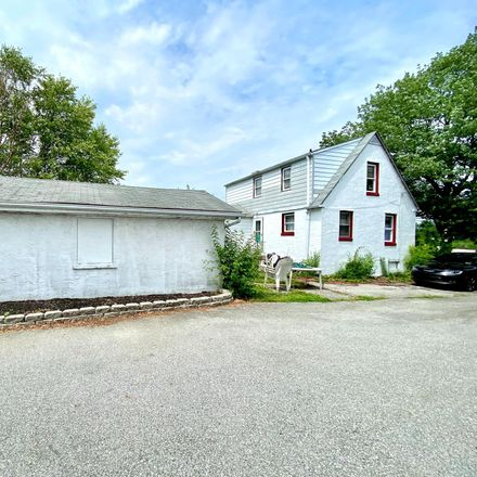 Rent this 3 bed house on 1105 Meetinghouse Road in Boothwyn, Upper Chichester Township