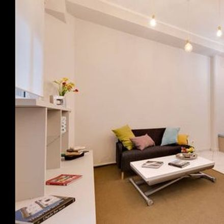 Rent this 2 bed apartment on Rome in San Giovanni, LAZIO