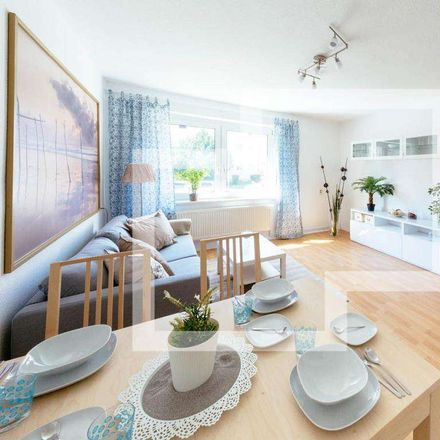Rent this 3 bed apartment on Ausleben in Warsleben, SAXONY-ANHALT