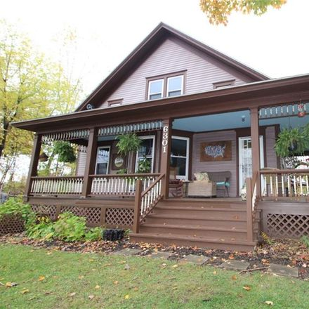 Rent this 5 bed house on State Route 31 in Town of Clay, NY 13041