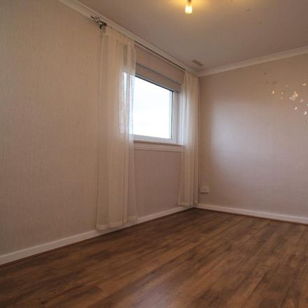 Rent this 3 bed house on Hillpark Drive in Glasgow City G43 2SE, United Kingdom