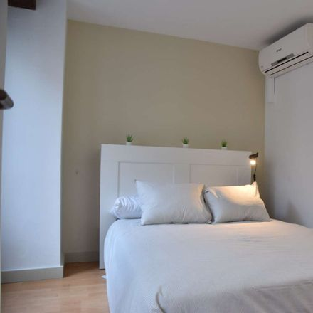 Rent this 2 bed apartment on Carrer d'En Gall
