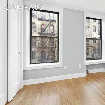 Rent this 1 bed apartment on 528 East 85th Street in New York, NY 10028