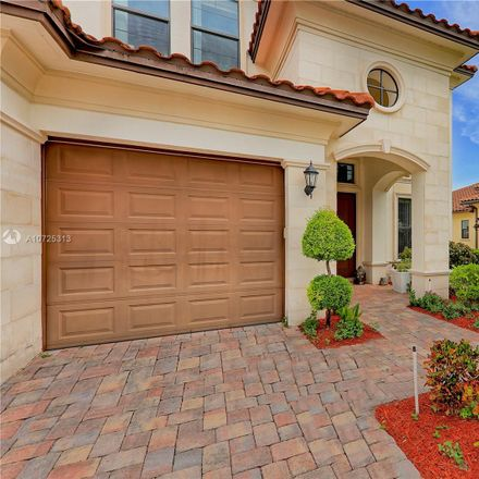 Rent this 5 bed house on 8076 Northwest 115th Way in Parkland, FL 33076