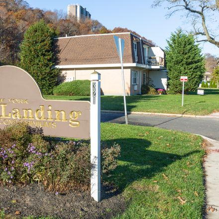 Rent this 1 bed condo on 321 Shore Drive in Highlands, NJ 07732
