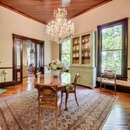 Rent this 4 bed house on 452 Jones Avenue in Waynesboro, GA 30830
