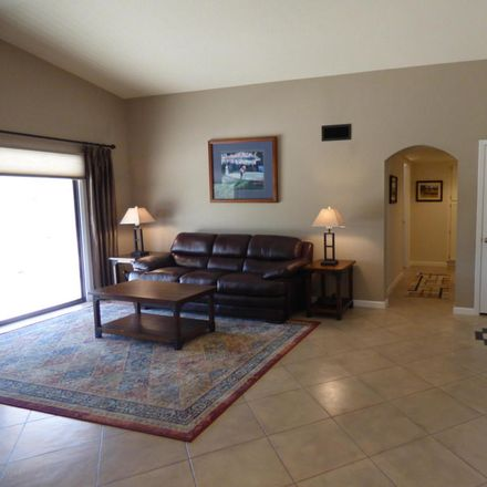 Rent this 2 bed house on N Crown Point Dr in Oro Valley, AZ