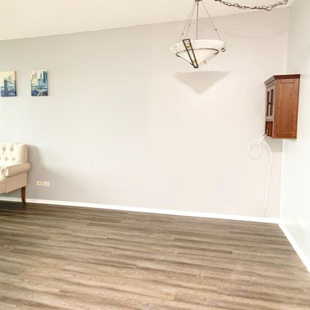 Rent this 1 bed condo on 929 North Astor Street in Milwaukee, WI 53202